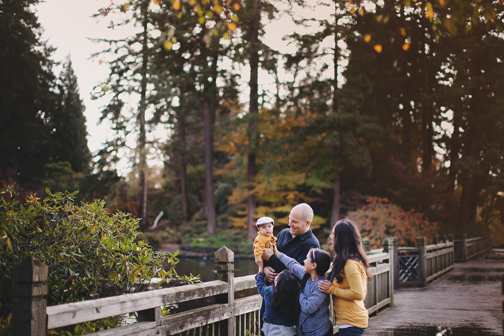 portland_family_photography_15.jpg
