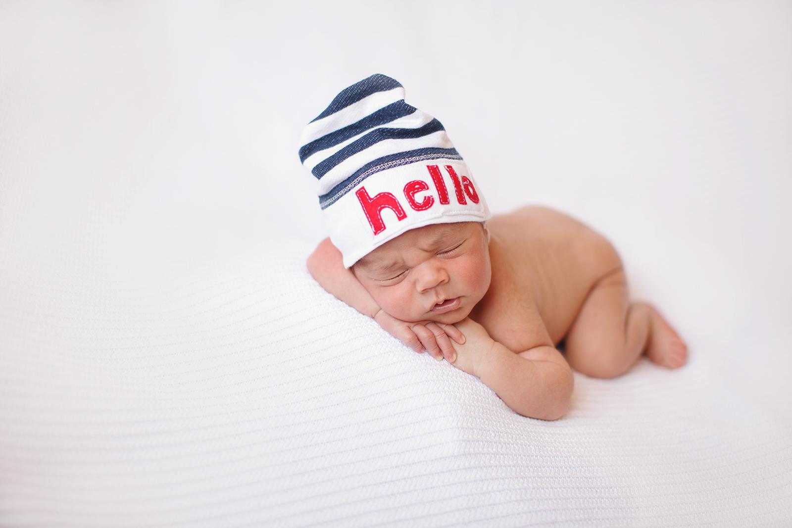 portland_newborn_5.jpg