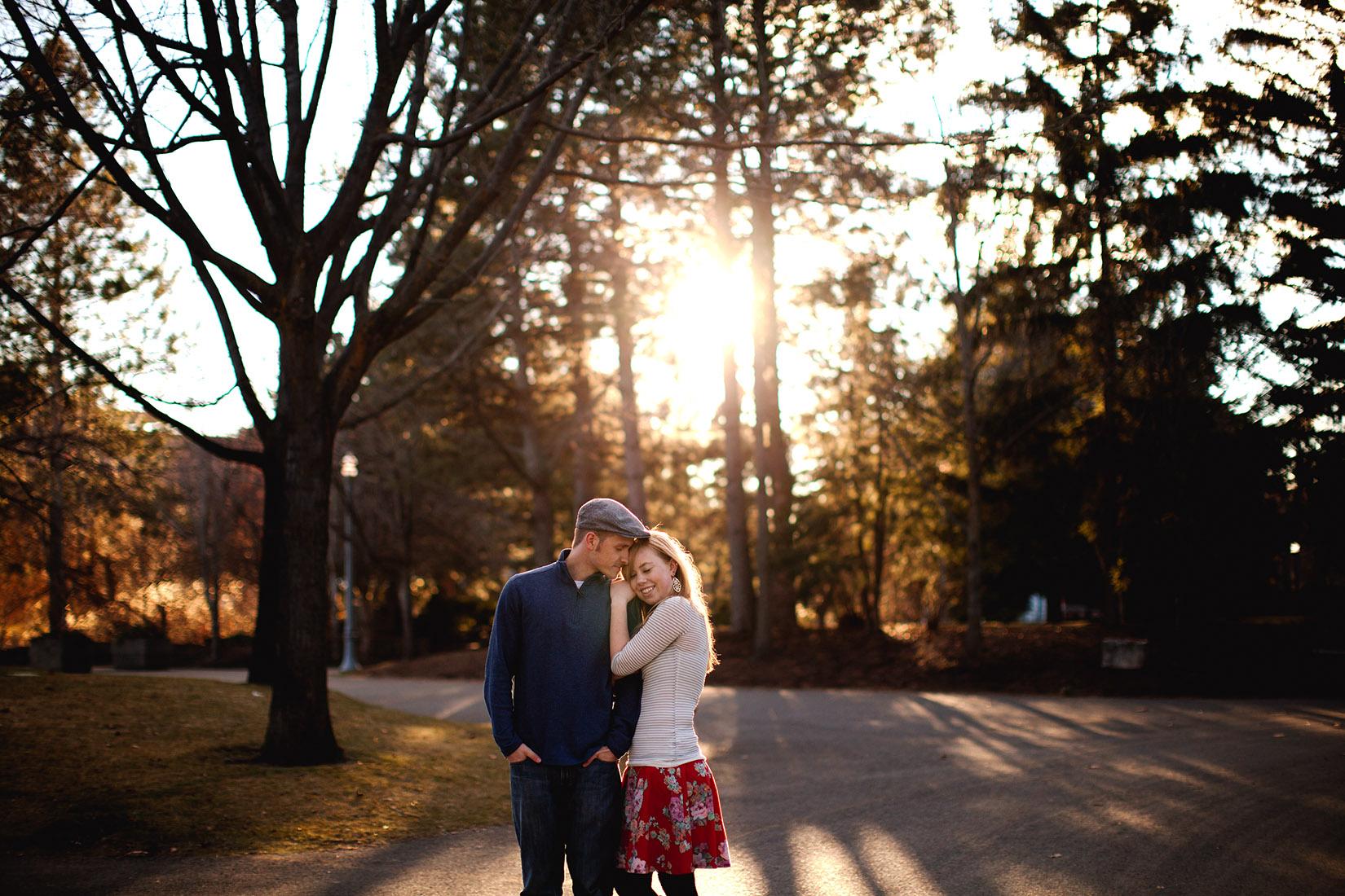 portland_wedding_26.jpg