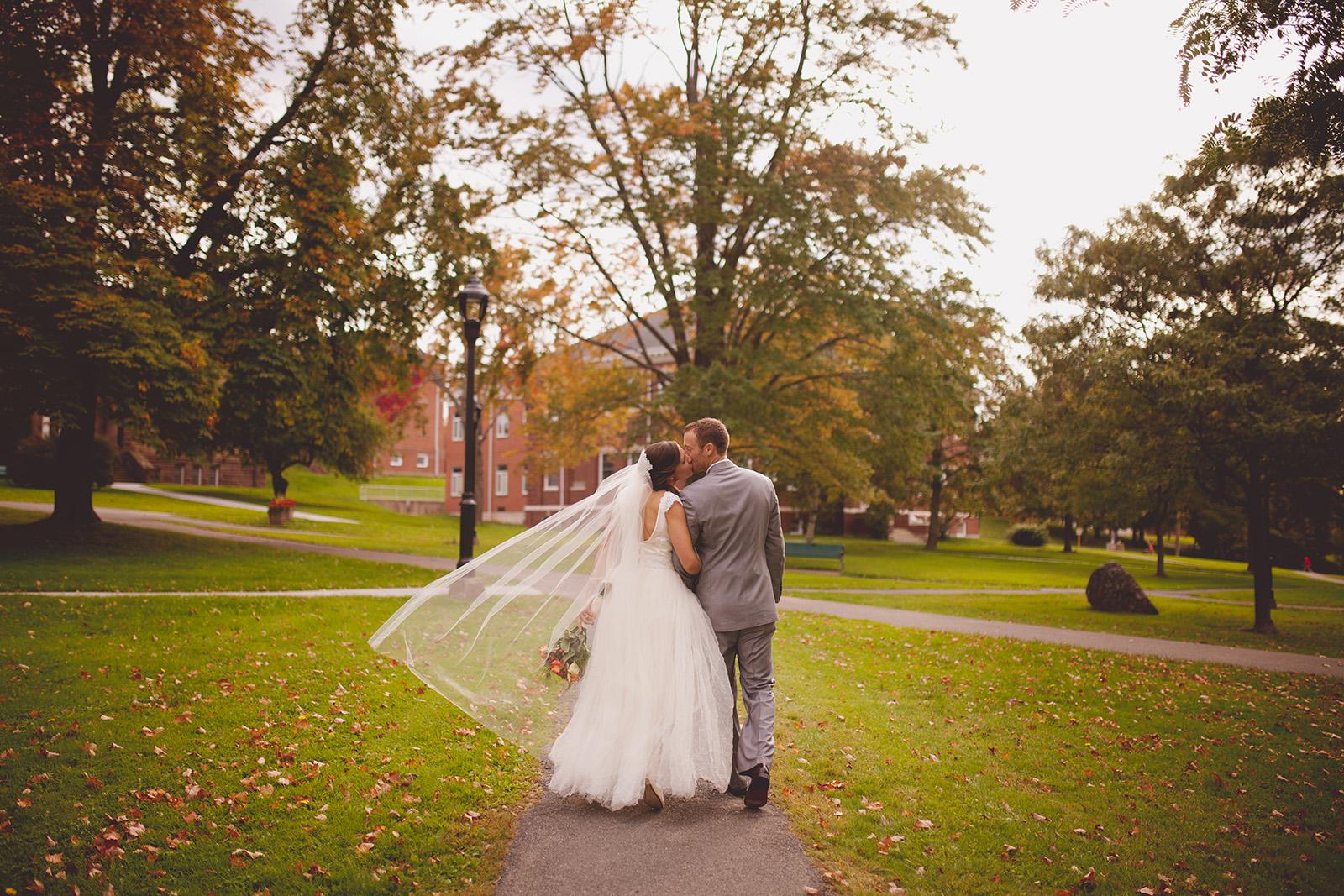 portland_wedding_2.jpg