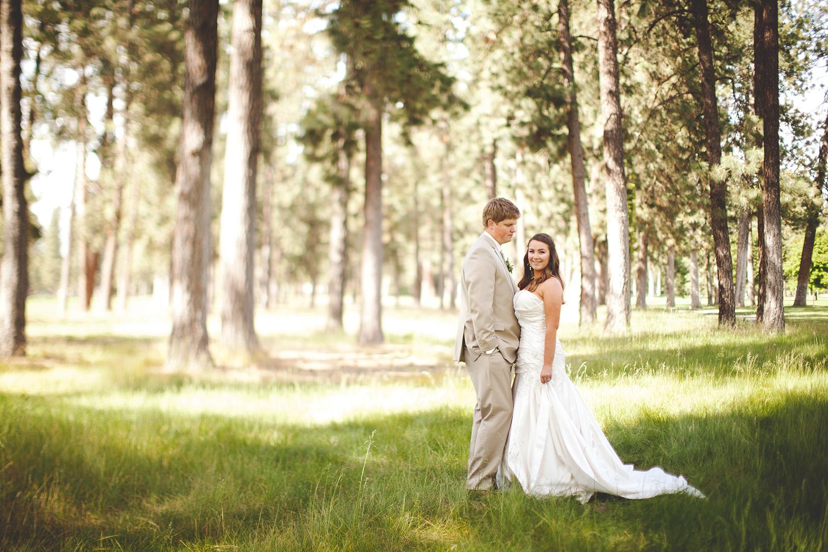 portland_wedding_5.jpg
