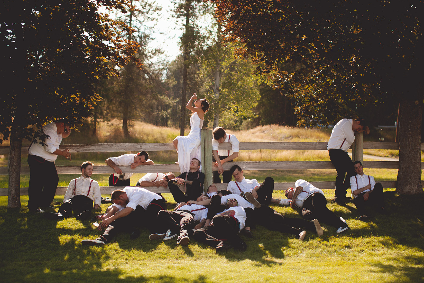 portland_wedding_23.jpg