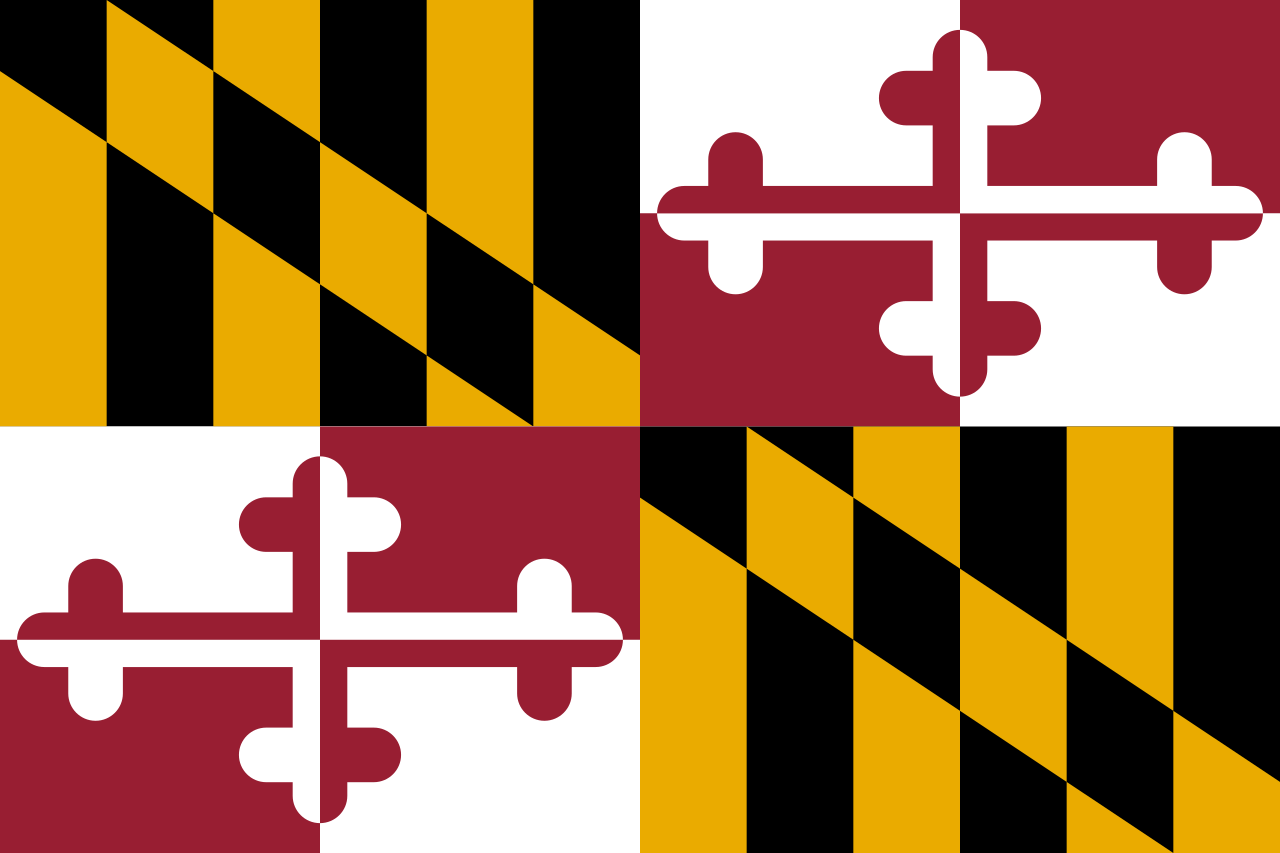 Flag_of_Maryland.png