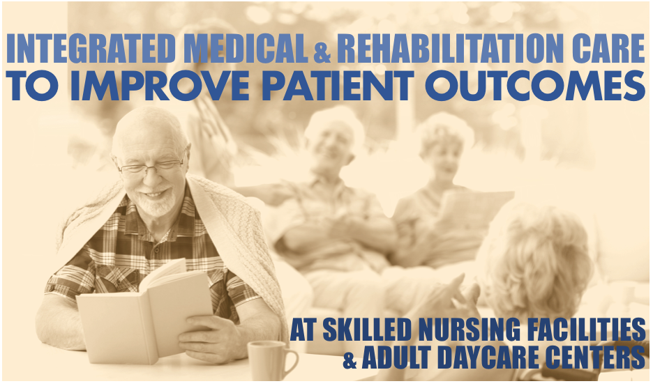 Skilled Nursing Facilities & Adult Daycare Centers.png