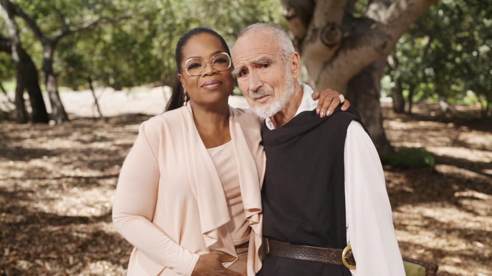 Image from Oprah.com