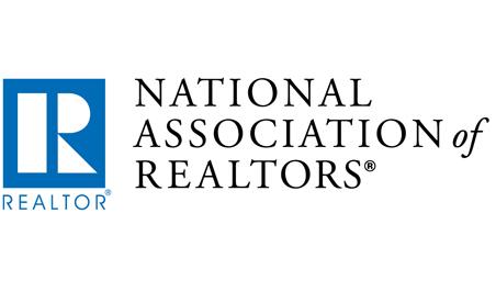 Logo NAR.jpg