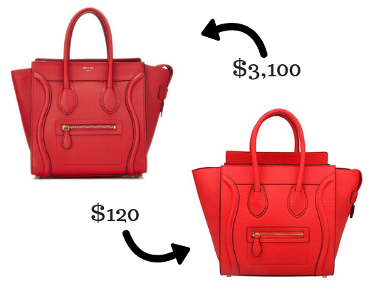 Real vs Steal - Celine Bag.png