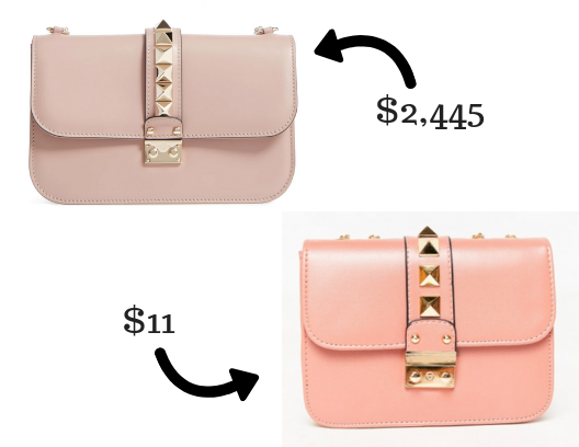 Real vs. Steal - Valentino Bag.png