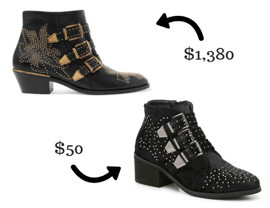 Real vs Steal - Chloe Boots.png