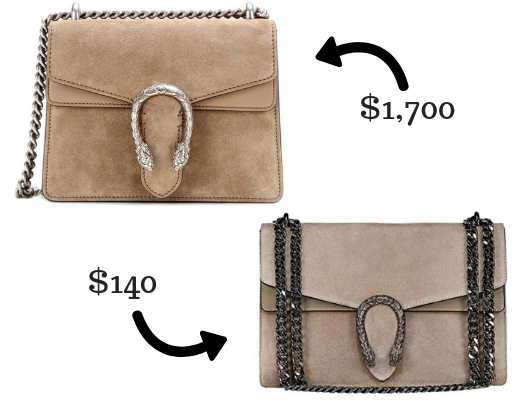 Real vs Steal - Gucci Bag.png