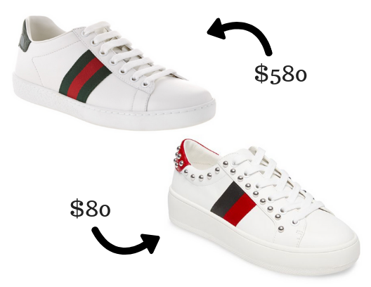 Real vs Steal - Gucci Sneakers.png