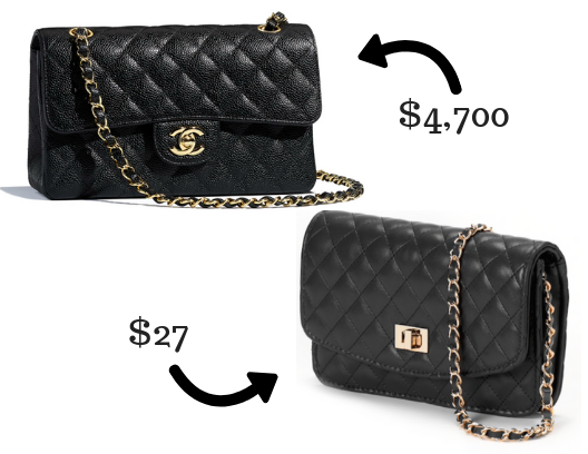Real vs Steal - Chanel bag.png