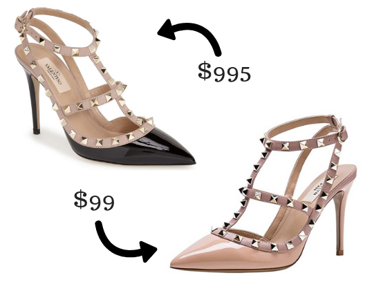 Real vs Steal - Valentino Shoes.png