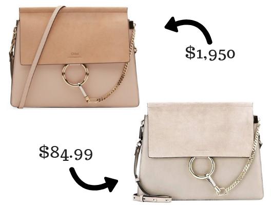 Real vs Steal Faye bag.png