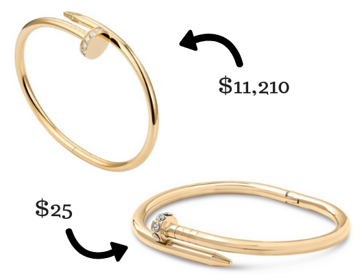Real vs Steal - Cartier-2.png