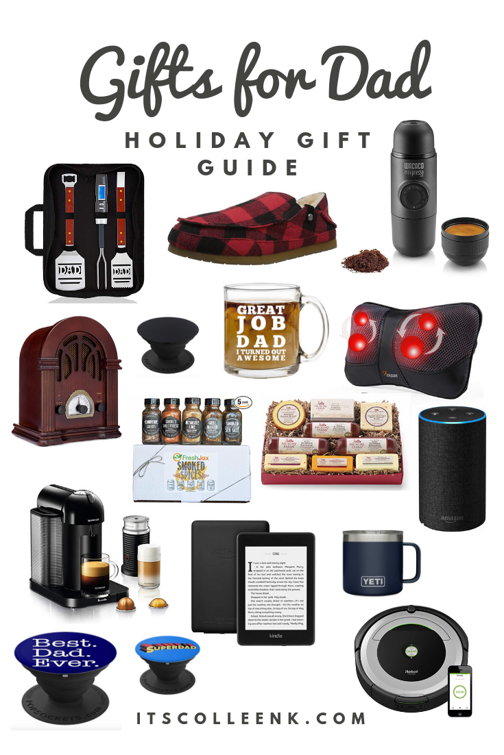 Gift Guide for Dad.png