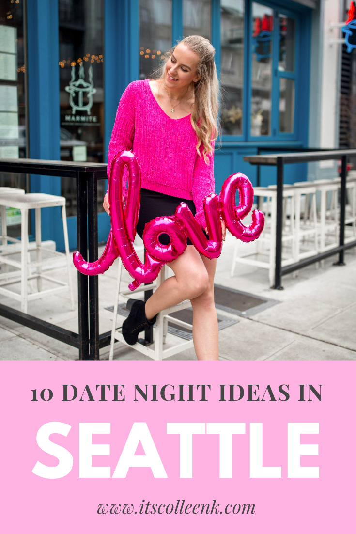 10 date night ideas.png