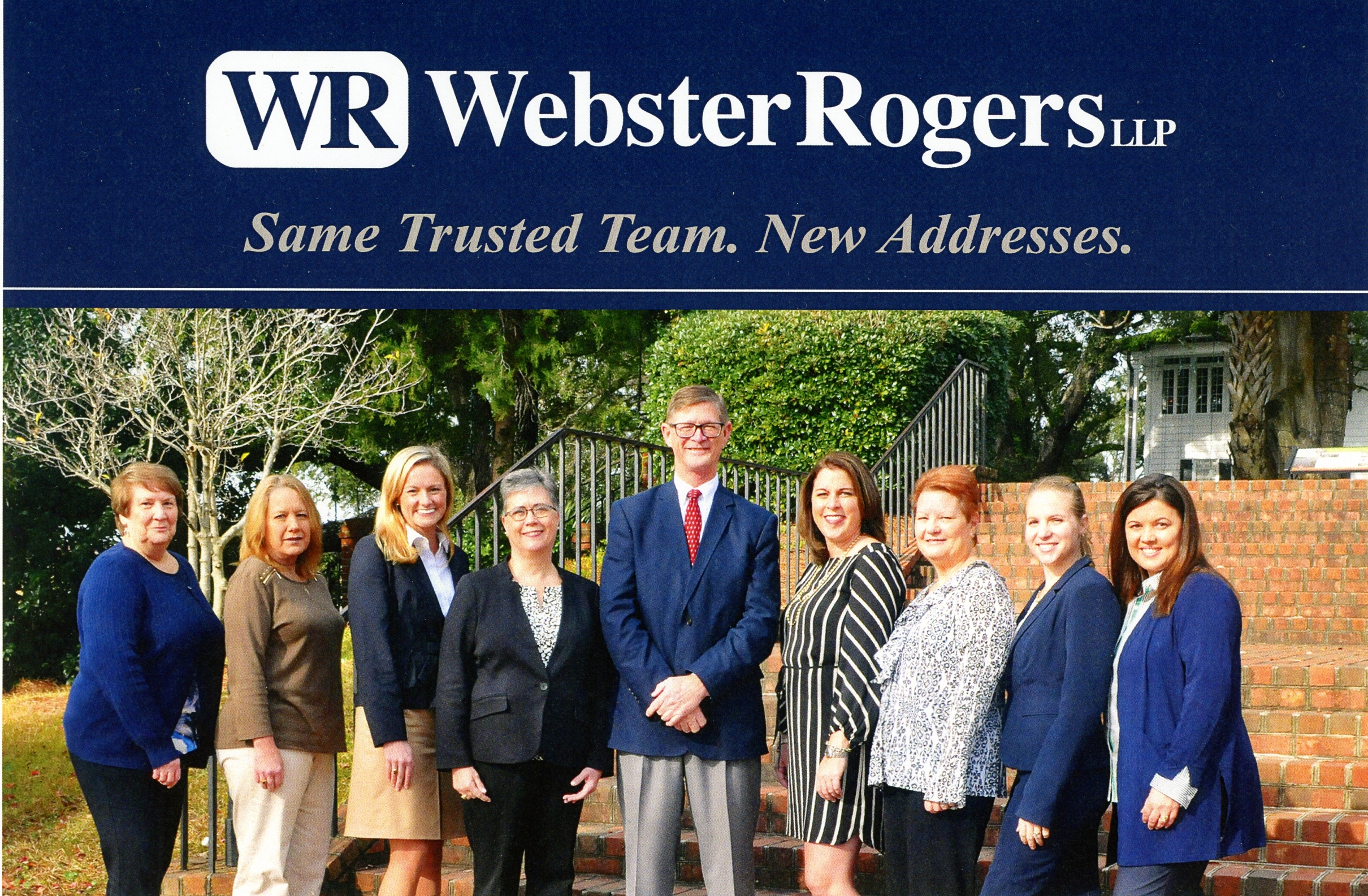 Webster Rogers001.jpg