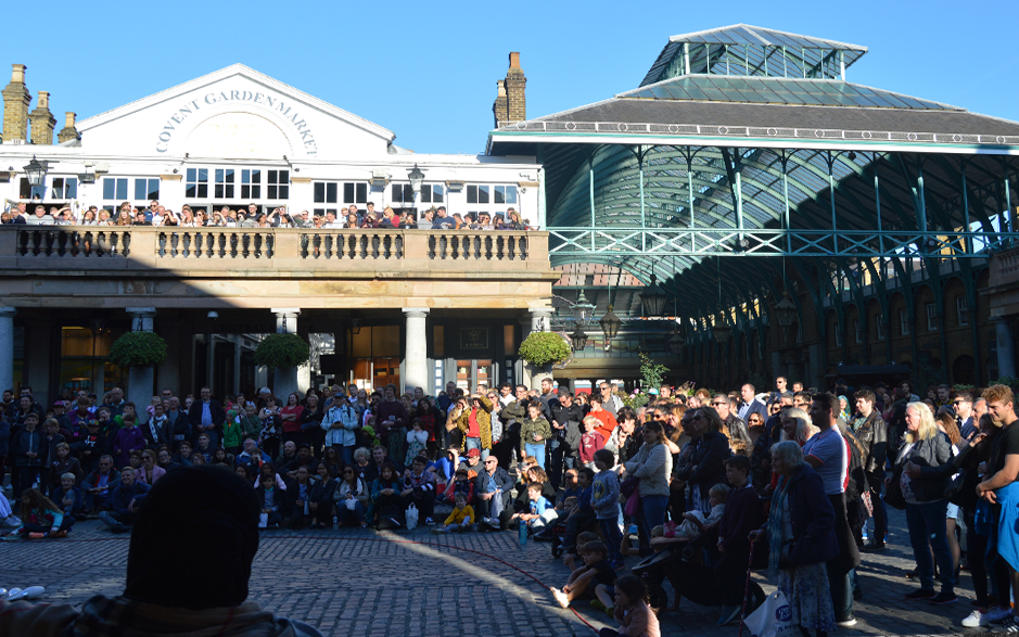 coventgarden2.png