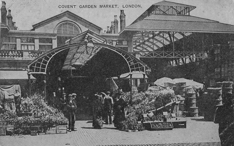 coventgarden1.png