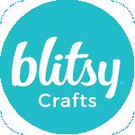 Blitsy Crafts