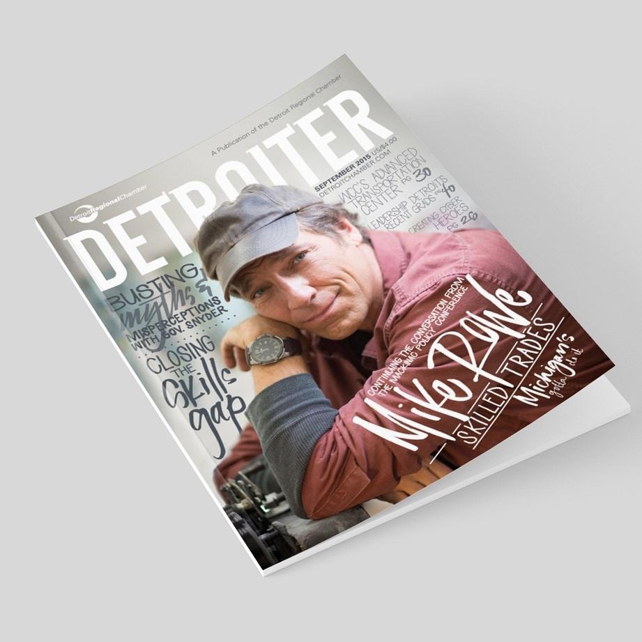 Mike-Rowe-Detroiter.jpg