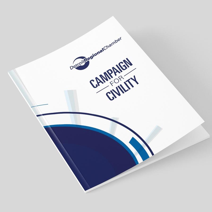 Campaign-Book.jpg