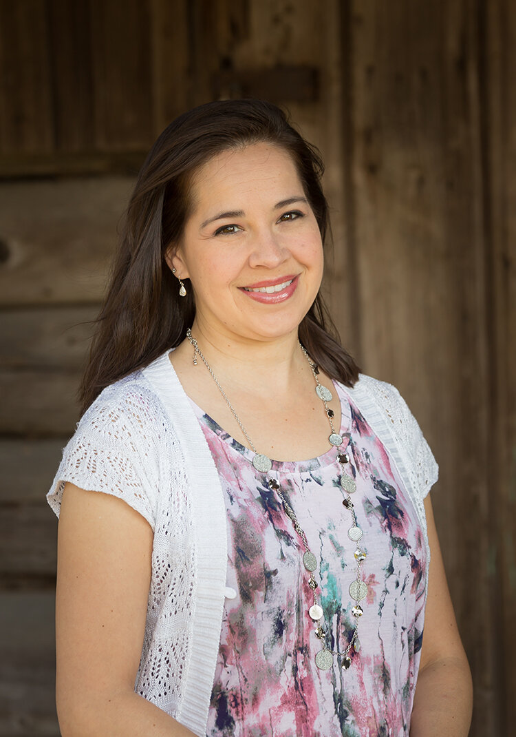 Meet Dawna at Stanwood Dental Care.