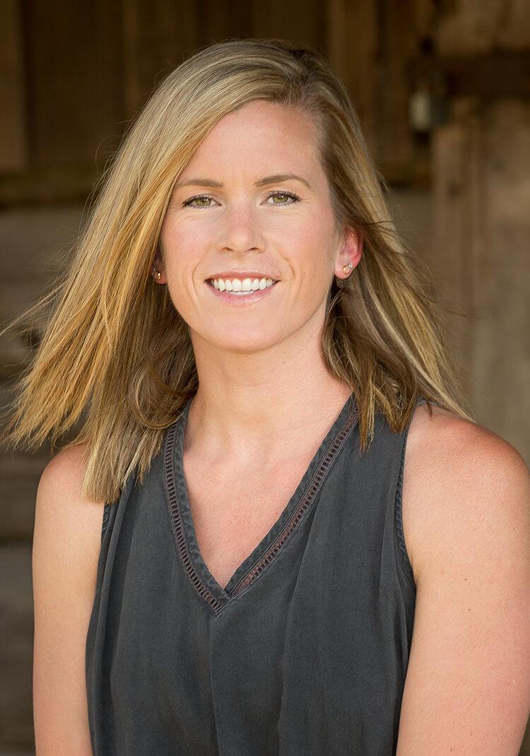 Meet Sarah at Stanwood Dental Care.