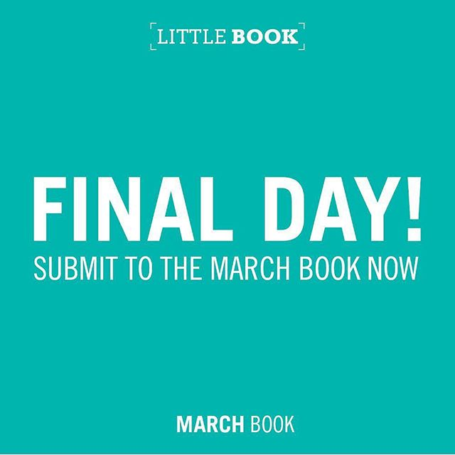 Final Day !!!