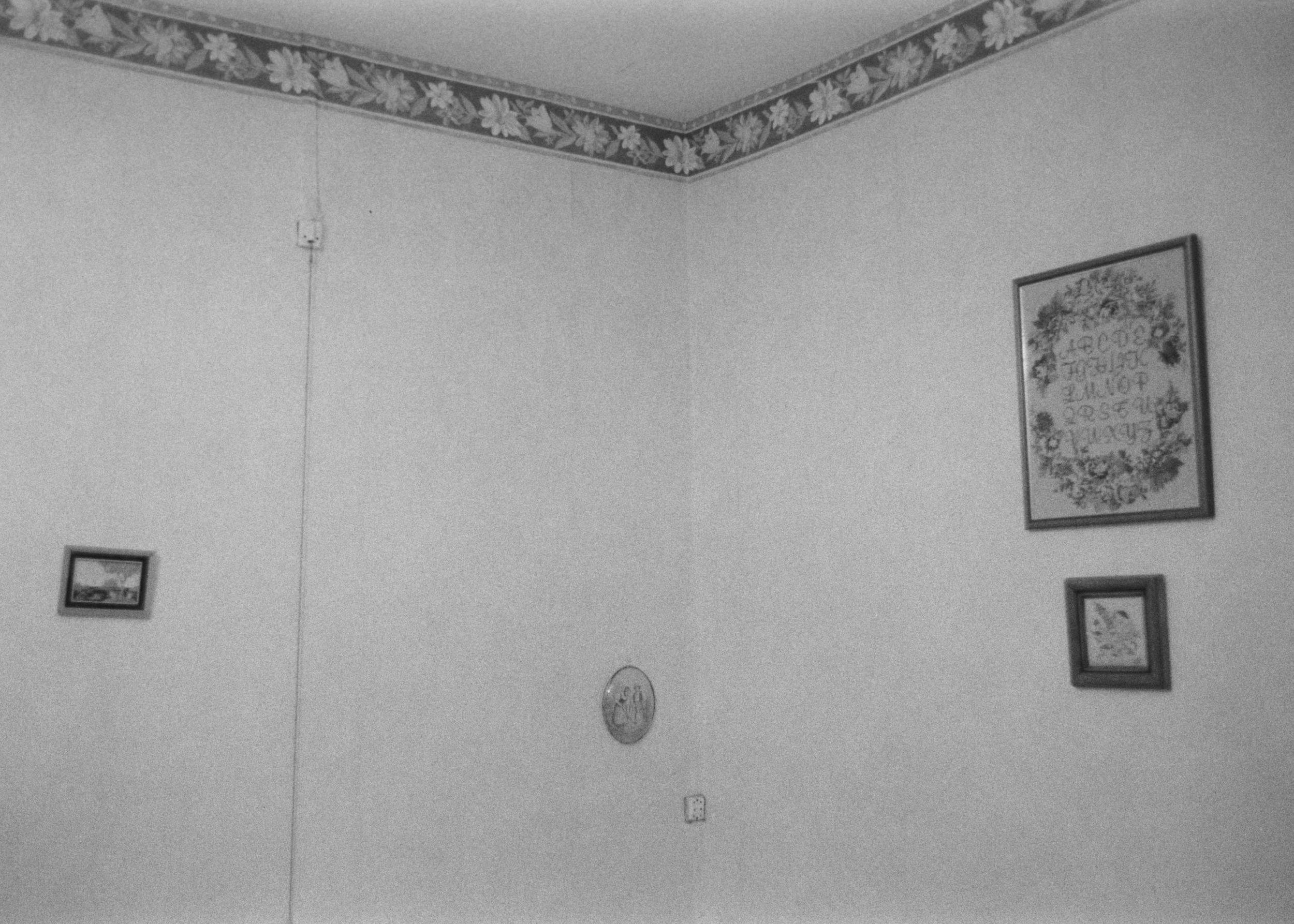 1987-012.JPG