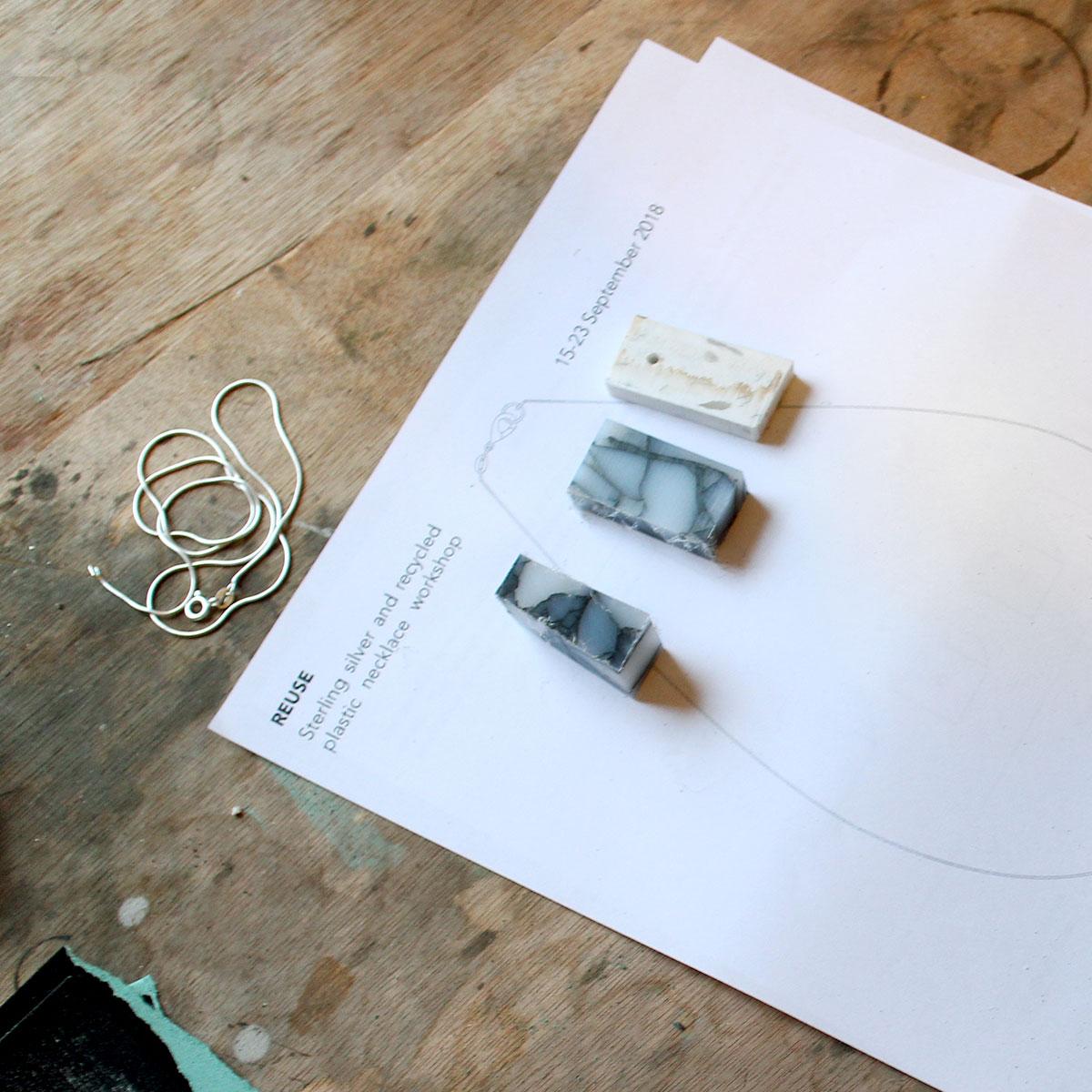 Workshops_Laura-Nelson.jpg
