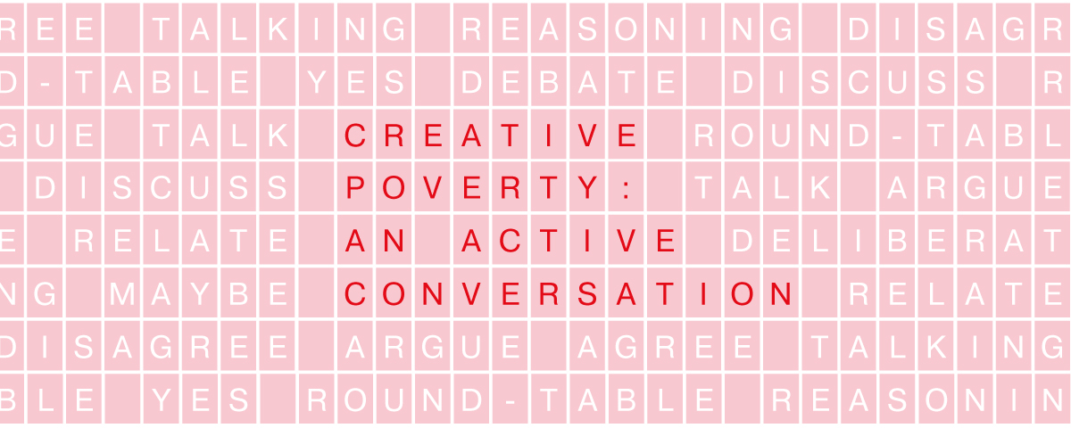 Creative_Poverty-Banner.jpg