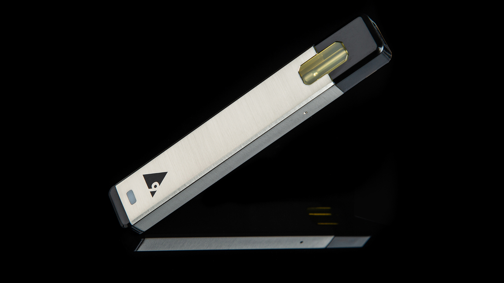 One-Puff-Pen-delta-9.jpg