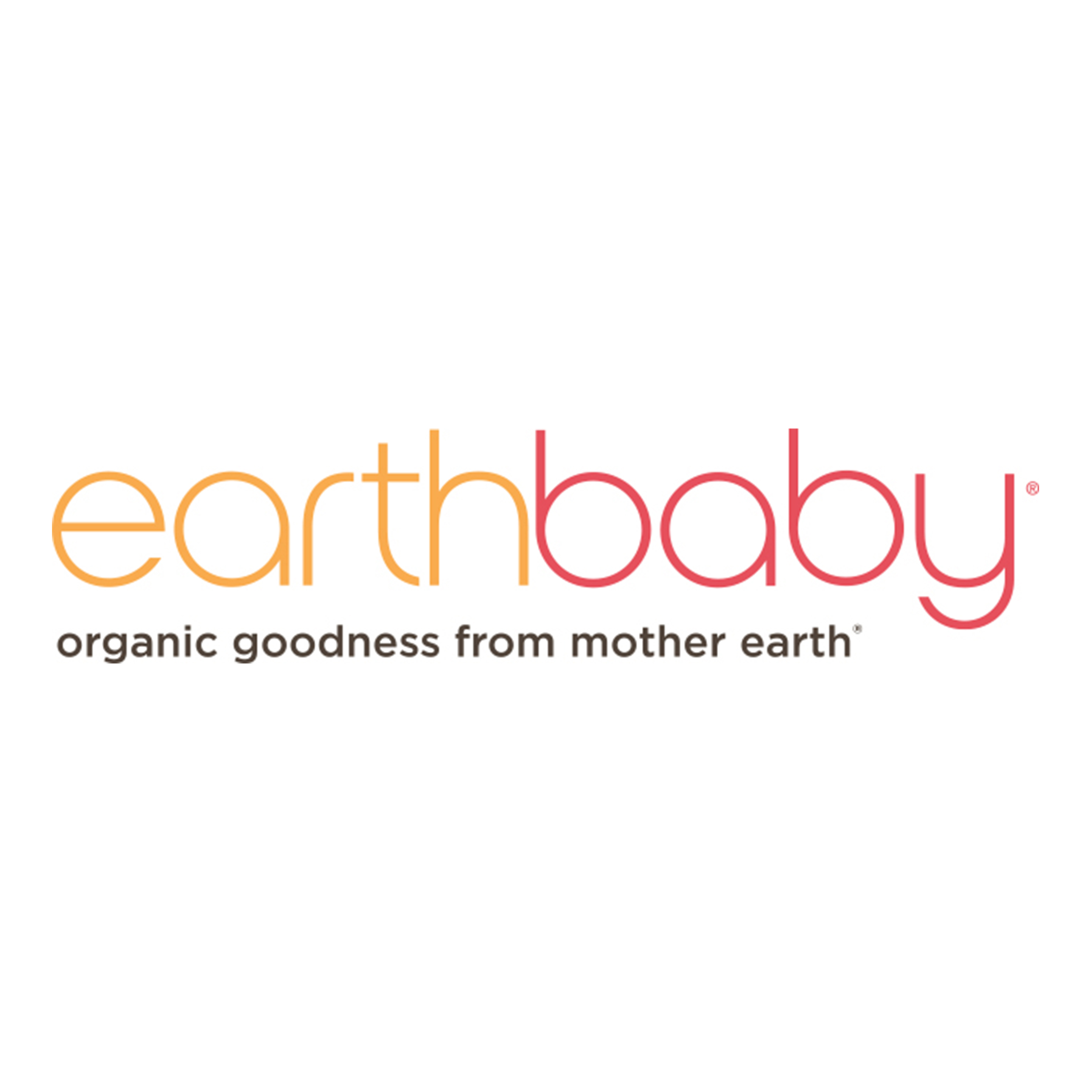 bt_logos_earthbaby_2500x2500.jpg