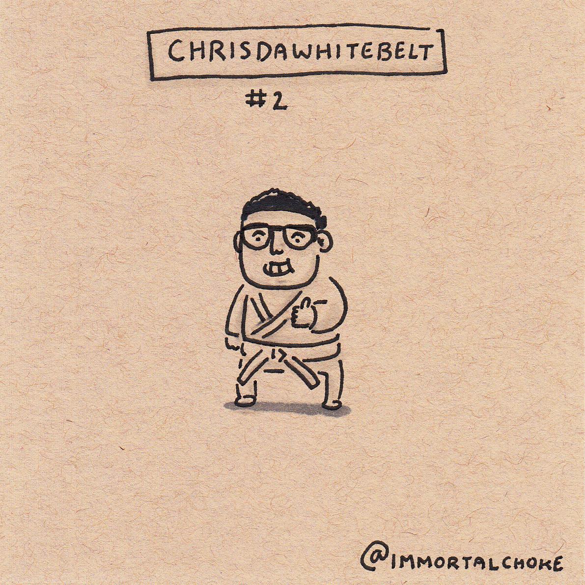 2---chrisdawhitebelt.jpg