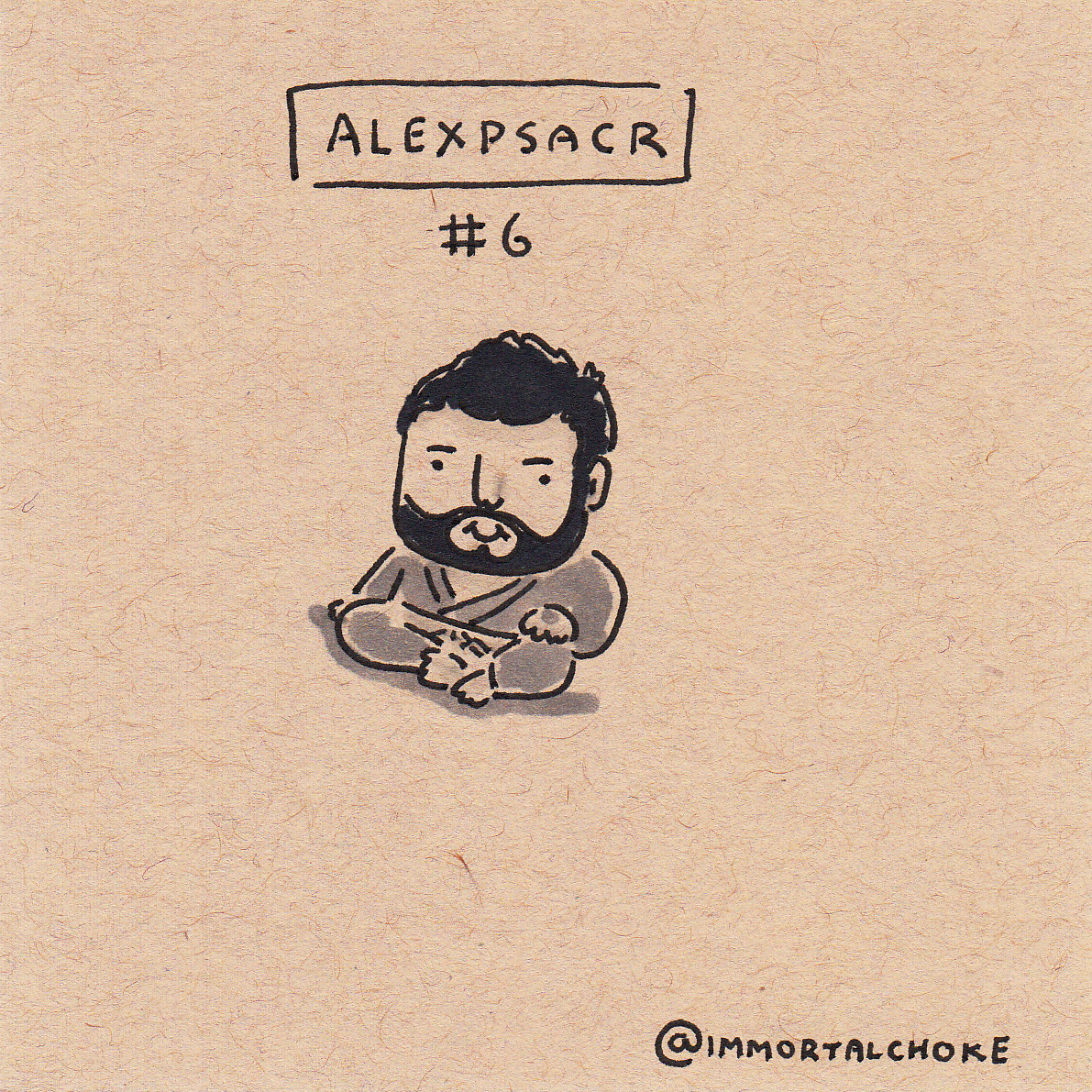 6---alexpsacr.jpg