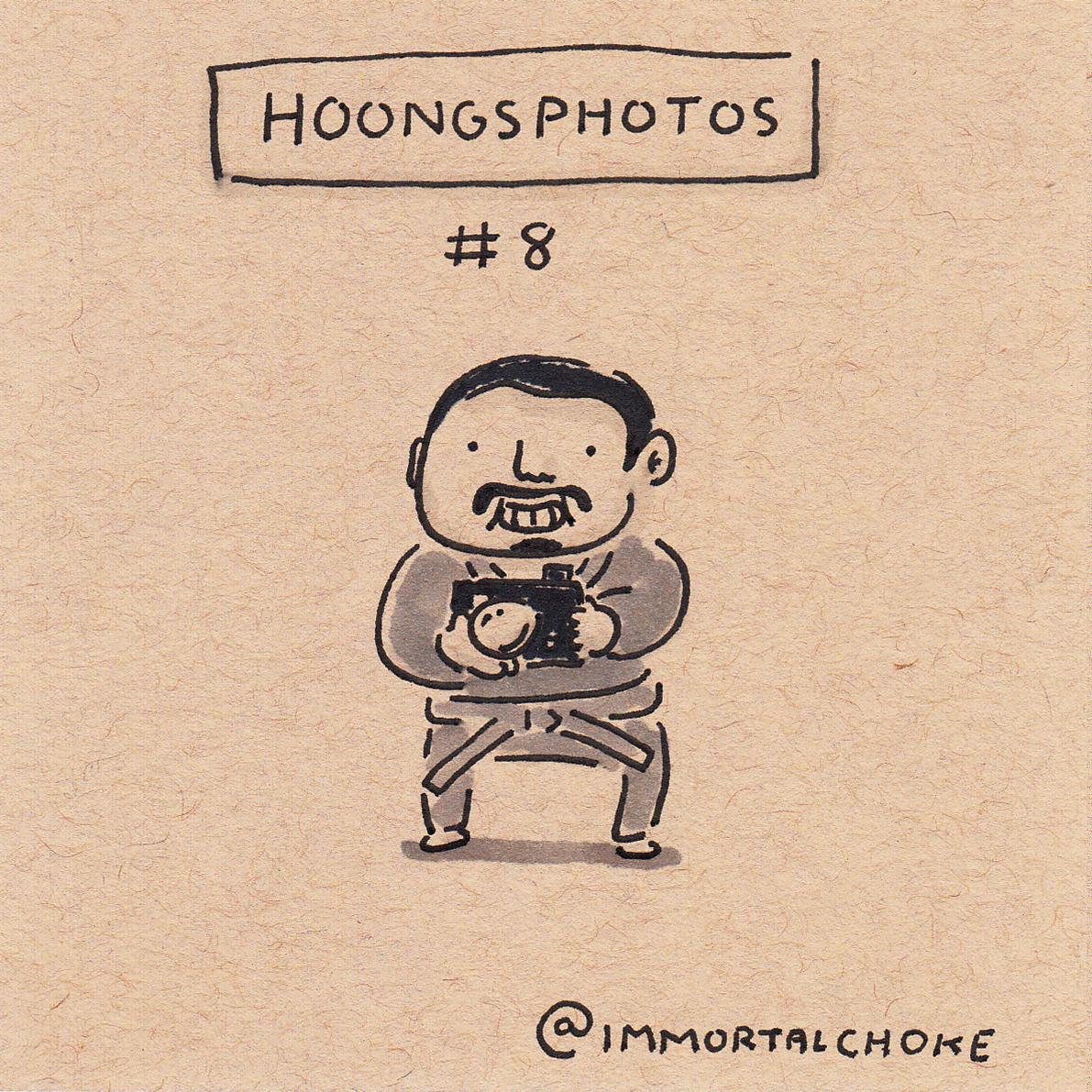 8---hoongsphotos.jpg