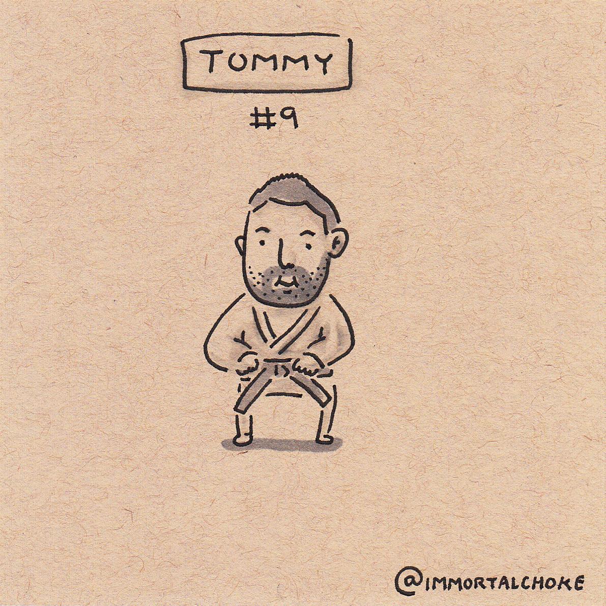 9---tommy.jpg