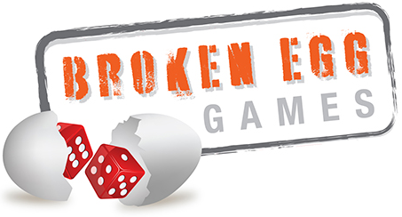 Line of Sight is sponsored by Broken Egg Games! Use the code LOS5CODE for 5% off on the Broken Egg store.