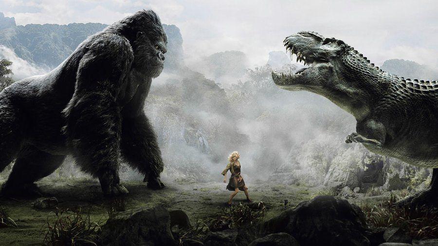 Big Monster.jpg