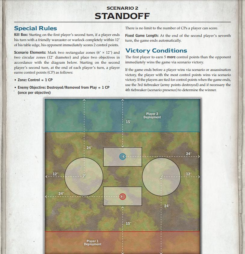 Standoff.jpg