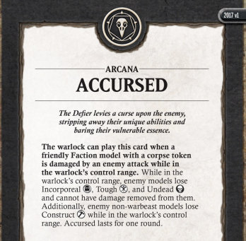 3f3b7-accursed.png