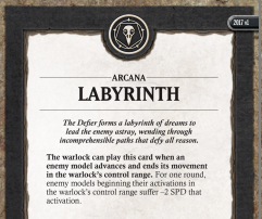 52720-labrynth.png