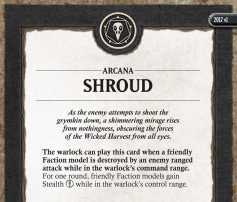 8d0cb-shroud.png