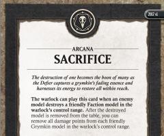 a21ae-sacrifice.png