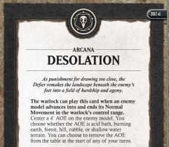 d4e3e-desolation.png
