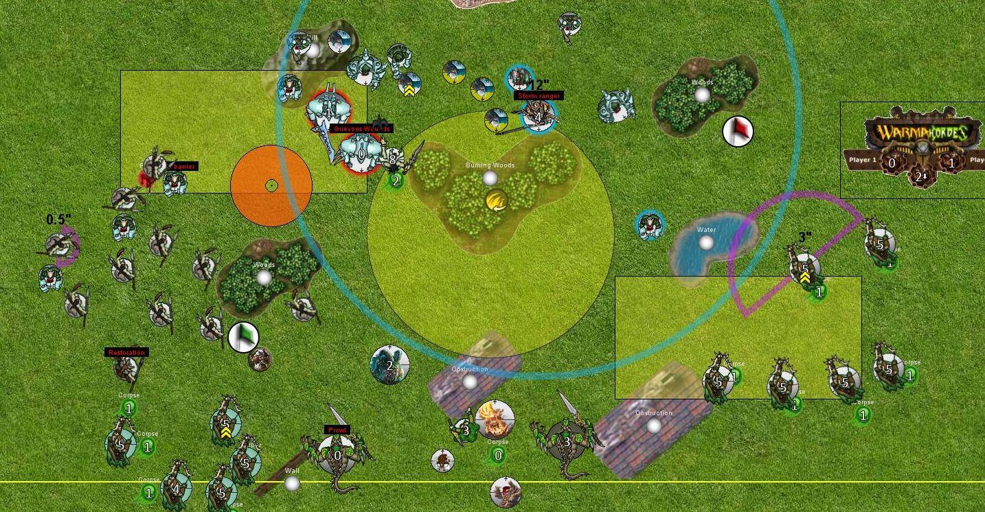 Circle turn 2.jpg