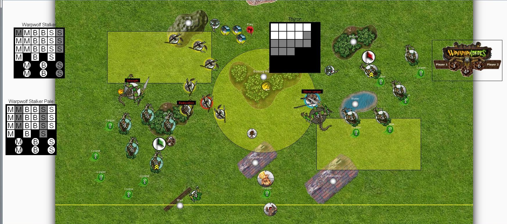 Circle turn 4.jpg