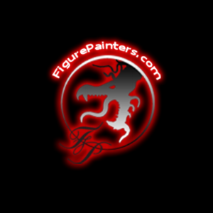 Line of Sight is sponsored by Figurepainters.com! Each Month we raffle off a $10 gift card towards the figurepainters store for our patreons.
